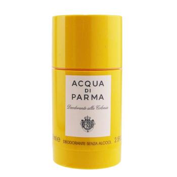 Acqua di parma Acqua di Parma Colonia Дезодорант Стик 75ml/2.5oz