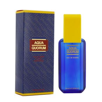 Puig Aqua Quorum Туалетная Вода Спрей 100ml/3.4oz