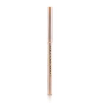Lancome Le Stylo Waterproof Creamy Eyeliner