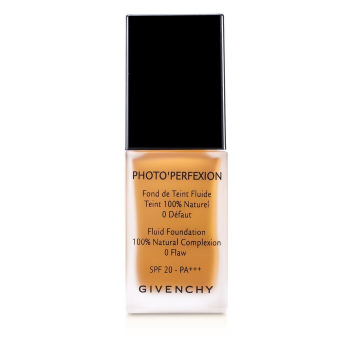 Givenchy Photo Perfexion Жидкая Основа SPF 20