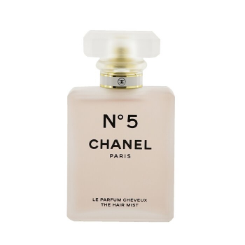 Chanel No.5 Спрей для Волос 35ml/1.2oz