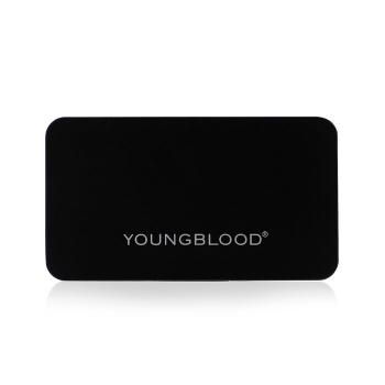 Youngblood Прессованная Минеральная Основа
