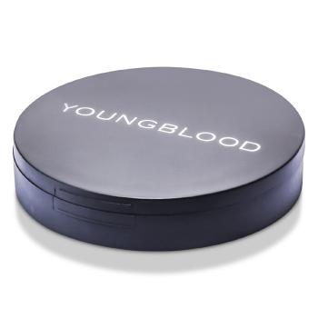 Youngblood Минеральное Сияние