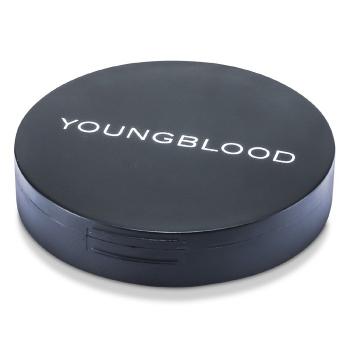 Youngblood Прессованные Минеральные Румяна