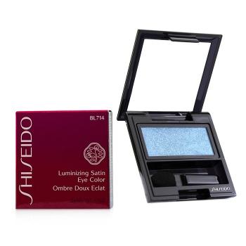Shiseido Осветляющие Атласные Тени для Век