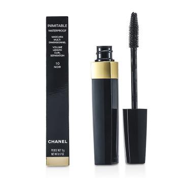 Chanel Inimitable Водостойкая Многомерная Тушь для Ресниц