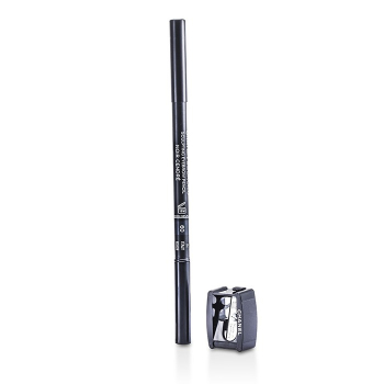 Chanel Crayon Sourcils Моделирующий Карандаш для Бровей