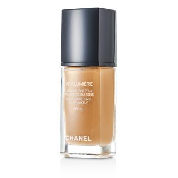 Chanel Vitalumieries Жидкая Основа