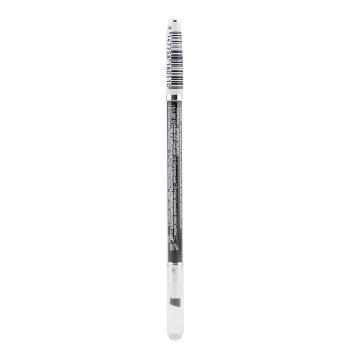 Lancome Le Crayon Водостойкий Карандаш для Глаз