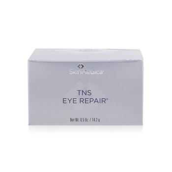Skin Medica TNS Восстанавливающее Средство для Глаз 14.2g/0.5oz