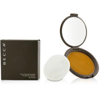 Becca Fine Pressed Powder Duo Pack