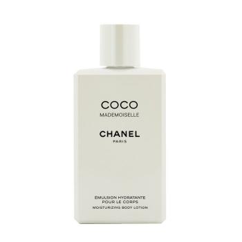 Chanel Coco Mademoiselle Увлажняющий Лосьон для Тела (Изготовлен в США) 200ml/6.8oz
