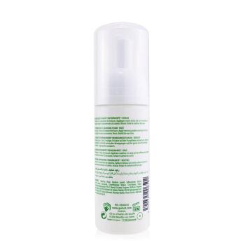 Guinot Bioxygene Очищающая Пенка 150ml/5.07oz