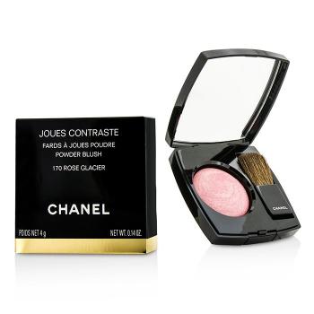 Chanel Пудровые Румяна