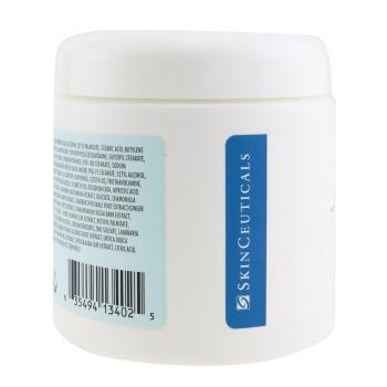 Skin Ceuticals Ежедневное Увлажняющее Средство (для Нормальной и Жирной Кожи) (Салонный Размер) 480ml/16oz