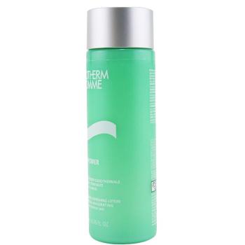 Biotherm Homme Aquapower Олиго-Термальный Освежающий Лосьон 200ml/6.76oz