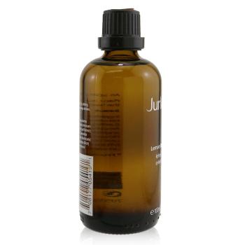 Jurlique Лимон Масло для Тела (Освежает и Оживляет Тело) 100ml/3.3oz