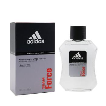 Adidas Тим Форс Лосьон после Бритья 100ml/3.3oz