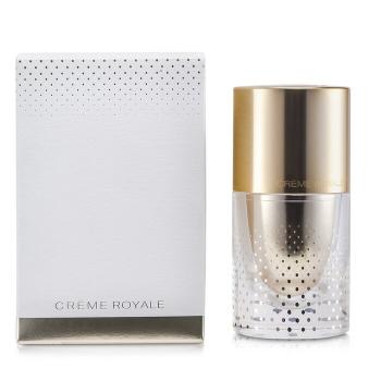 Orlane Royale Крем 50ml/1.7oz