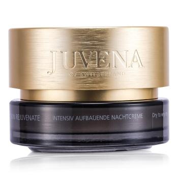 Juvena Rejuvenate & Correct Интенсивный Питательный Ночной Крем - для Сухой и Очень Сухой Кожи 75090 50ml/1.7oz