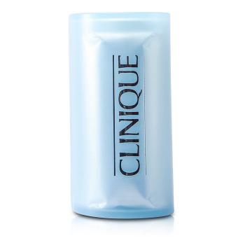 Clinique Anti-Blemish Solutions Очищающее Мыло (с Мыльницей) 150g/5.2oz