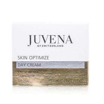 Juvena Prevent & Optimize Дневной Крем - для Чувствительной Кожи 50ml/1.7oz