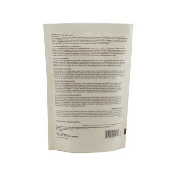 Ahava Deadsea Salt Натуральная Соль Мертвого Моря для Ванн 250g/8.5oz