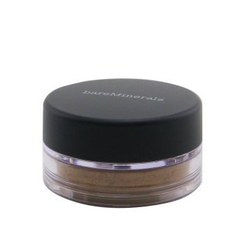 BareMinerals BareMinerals All Over Face Color