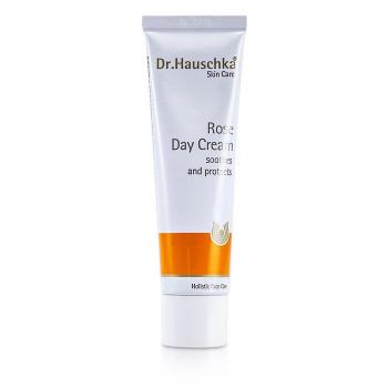 DR. Hauschka Rose Дневной Крем 30g/1oz