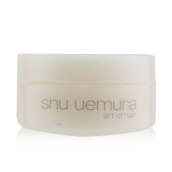 Shu Uemura Cotton Uzu Крем для Эластичной Укладки 75ml/2.53oz