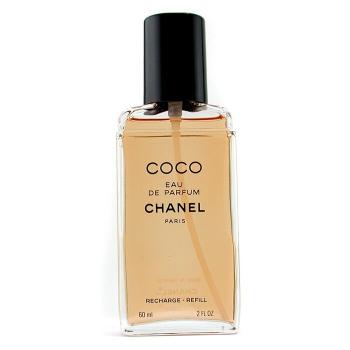 Chanel Coco Парфюмированная Вода Спрей Запасной Блок 60ml/2oz