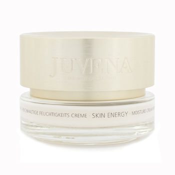 Juvena Skin Energy - Насыщенный Увлажняющий Крем 50ml/1.7oz