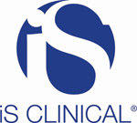 IS Clinical